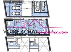 Vente Immeuble 282m² ROSPORDEN - Photo 3