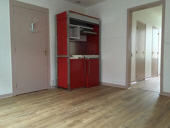 Location Appartement 2 pièces 28m² Rosporden (29140) - Photo 1