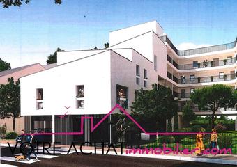 Vente Appartement 3 pièces 64m² NANTES - Photo 1