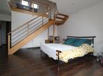 Vente Maison 7 pièces 140m² SAINT THURIEN - Photo 5