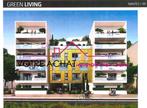 Vente Appartement 3 pièces 64m² NANTES - Photo 2