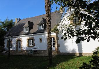 Vente Maison 6 pièces 160m² ROSPORDEN - Photo 1