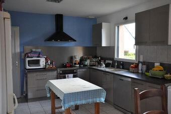 Vente Maison 6 pièces 115m² MELGVEN - Photo 1