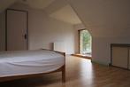 Vente Maison 6 pièces 288m² ARZANO - Photo 16