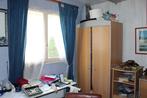 Vente Bureaux 4 pièces 150m² CONCARNEAU - Photo 7