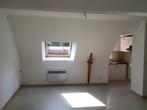 Location Appartement 2 pièces 44m² Quimperlé (29300) - Photo 1
