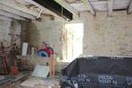 Vente Maison 250m² SAINT THURIEN - Photo 7