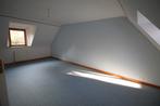 Vente Maison 8 pièces 256m² MOELAN SUR MER - Photo 16