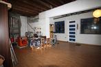 Vente Maison 10 pièces 300m² TREGOUREZ - Photo 11