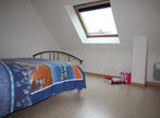 Vente Maison 4 pièces 82m² MELLAC - Photo 17
