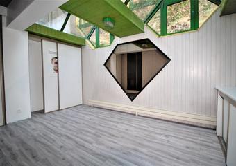 Vente Appartement 4 pièces 74m² Quimperlé - Photo 1