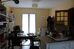 Vente Maison 4 pièces 76m² CONCARNEAU - Photo 4