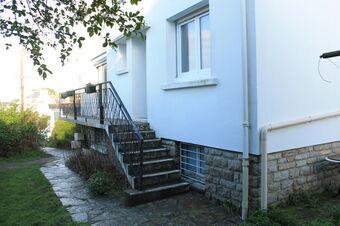 Location Appartement 4 pièces 66m² Concarneau (29900) - Photo 1