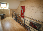 Vente Immeuble 345m² LE TREVOUX - Photo 3