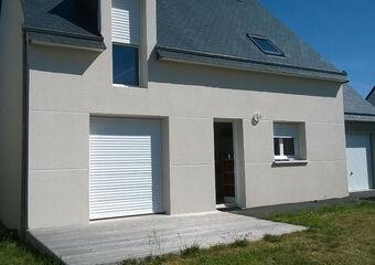 Location Maison 5 pièces 99m² Trégunc (29910) - Photo 1