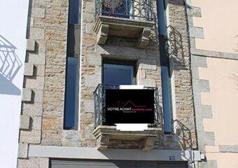Location Appartement 3 pièces 71m² Concarneau (29900) - Photo 1