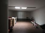 Location Bureaux 140m² Concarneau (29900) - Photo 4