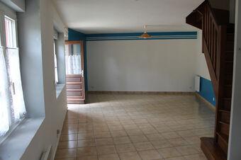Vente Maison 4 pièces 80m² CONCARNEAU - photo