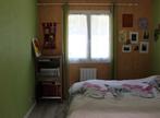 Vente Appartement 3 pièces 54m² CONCARNEAU - Photo 7