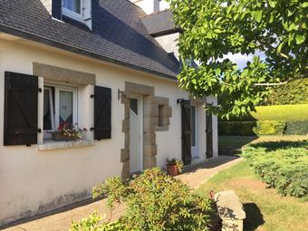 Location Maison 4 pièces 95m² Bannalec (29380) - Photo 1
