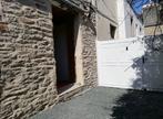 Location Appartement 3 pièces 65m² Concarneau (29900) - Photo 11