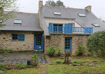 Vente Maison 9 pièces 260m² MOELAN SUR MER - Photo 1