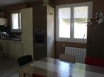 Vente Appartement 3 pièces 54m² CONCARNEAU - Photo 3