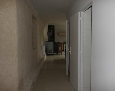 Vente Appartement 3 pièces 63m² CONCARNEAU - photo