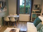 Location Maison 2 pièces 50m² Concarneau (29900) - Photo 3