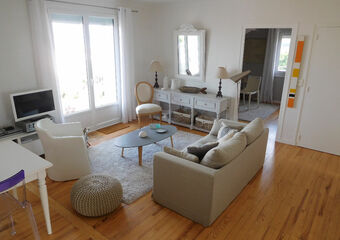 Vente Appartement 3 pièces 69m² CONCARNEAU - Photo 1