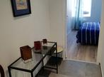 Location Appartement 3 pièces 65m² Concarneau (29900) - Photo 4