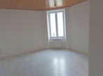 Location Appartement 2 pièces 34m² Concarneau (29900) - Photo 2
