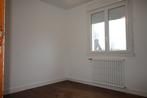 Vente Maison 4 pièces 98m² BANNALEC - Photo 7