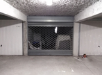 Vente Garage CONCARNEAU - Photo 1