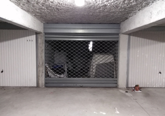 Vente Garage CONCARNEAU - Photo 1