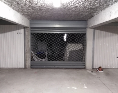 Vente Garage CONCARNEAU - photo
