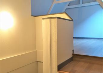 Location Appartement 2 pièces 35m² Rosporden (29140) - Photo 1