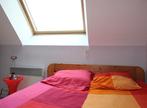 Vente Maison 8 pièces 160m² GUIDEL - Photo 15