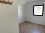Location Maison 4 pièces 76m² Concarneau (29900) - Photo 4
