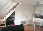 Location Appartement 2 pièces 27m² Concarneau (29900) - Photo 2