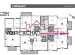 Vente Appartement 2 pièces 43m² MONTBAZON - Photo 3