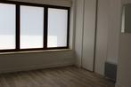 Location Appartement 1 pièce 23m² Concarneau (29900) - Photo 3