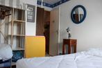 Vente Maison 4 pièces 83m² TREGUNC - Photo 6