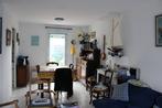 Vente Maison 4 pièces 83m² TREGUNC - Photo 4