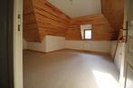 Vente Maison 8 pièces 256m² MOELAN SUR MER - Photo 5