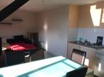 Location Appartement 3 pièces 63m² Rosporden (29140) - Photo 1