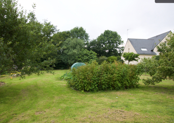 Vente Terrain 576m² REDENE - photo