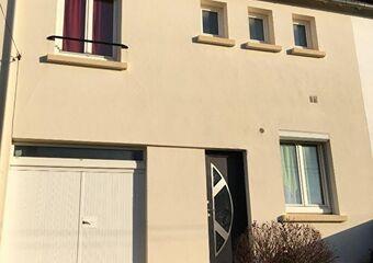 Location Maison 4 pièces 67m² Concarneau (29900) - Photo 1