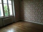 Vente Maison 6 pièces 137m² TREGUNC - Photo 6