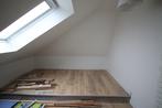 Vente Appartement 6 pièces 139m² CLOHARS CARNOET - Photo 6